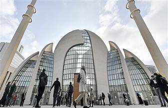 الحكومة الألمانية تعتزم إلزام أئمة المساجد بإتقان لغتها