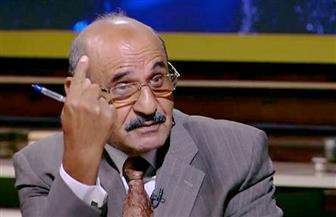 رئيس المنطقة الاقتصادية لقناة السويس: افتتاح أنفاق بورسعيد خلال الشهر الجاري
