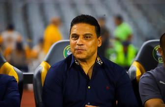 البدري عن كأس العرب: مجموعتنا قوية.. ونسعى لإعادة الزمن الجميل