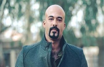 مستشار وزير الثقافة  ينعى الراحل هيثم أحمد زكي