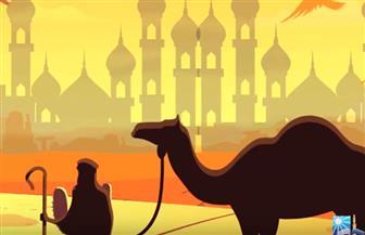 دار الإفتاء: ذكرى ميلاد النبي تحيي في قلوب الناس معالم الخير | فيديو