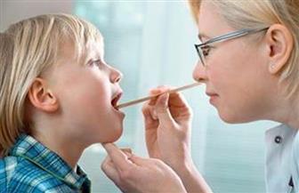 كيف تقي طفلك من أمراض الشتاء؟