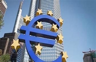 البنك الأوروبي لإعادة الإعمار يسلط الضوء على إنجازات الاقتصاد المصري في 2018/ 2019 | صور