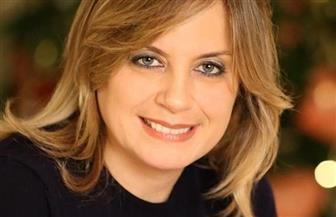 ابنة الرئيس اللبناني تؤيد مطالب المحتجين وتطالب بحكومة ثقة