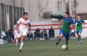 اتحاد الكرة: «الجيش الأبيض» سيقوم بضربة البداية لمباراة الزمالك والمصري مع عودة الدوري