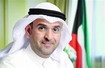 """""""التعاون الخليجي"""" وبريطانيا يبحثان الشراكة الإستراتيجية بينهما"""