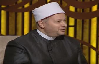 الشحات العزازي: غزوات المسلمين هدفها إحقاق الحق وليس القتل والتشفي | فيديو