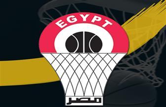 إيقافات وغرامات.. ننشر قرارات اتحاد كرة السلة ضد الأهلي والزمالك