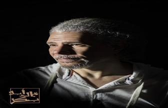 """خالد أبو بكر: ورش كتابة السيناريو ليست """"موضة"""""""