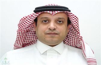 أرقام جديدة في صناعة النقل البحري بالمملكة يكشفها نائب رئيس الهيئة العامة بالسعودية