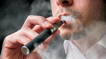 التدخين الإلكتروني يزيد خطر أمراض الرئة بمقدار الثلث