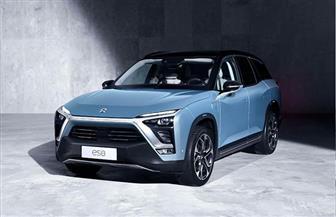 بكين تستعد لطرح أول سيارة رياضية كهربائية صينية في الاتحاد الأوروبي
