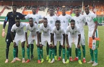 كوت ديفوار تفوز على النيجر بثلاثية وتبلغ نهائيات أمم إفريقيا