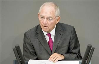 رئيس البرلمان الألماني ينتقد الائتلاف الحاكم في البلاد