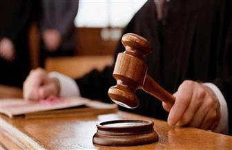 """استكمال محاكمة المتهمين بـ""""حرق كنيسة كفر حكيم"""" 26 نوفمبر"""