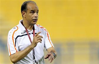 محمود جابر: رمضان صبحي ومصطفي محمد أهم لاعبي منتخب مصر الأوليمبي