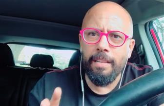 حسن بلبل: لا يصح الانتقاد بدون علم.. العاصمة الإدارية فتحت أبواب رزق للمصريين|فيديو
