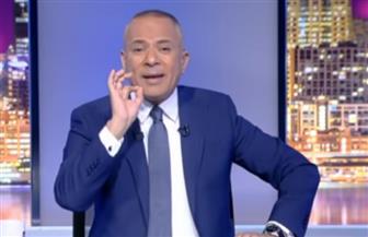 """أحمد موسى يحذر من مروجي الشائعات: """"كله بيضحي من أجل الوطن"""""""