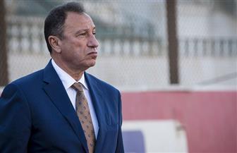 مصطفى يونس: قرارات الخطيب أضاعت هيبة الأهلي