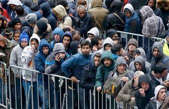 الآلاف من طالبي اللجوء يعودون إلى ألمانيا لإعادة تقديم الطلب