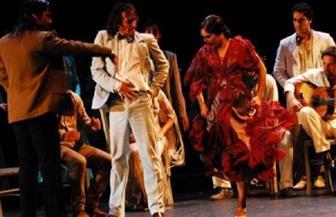 5 حفلات لفلامنكو دي مدريد في الأوبرا