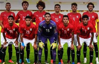اليوم.. المنتخب المصري 2001 على موعد مع بطولة إفريقية جديدة