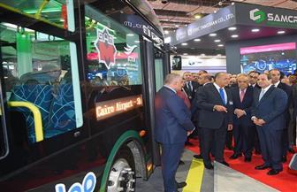 مصر تتقدم 47 مركزا في مؤشر شفافية الموازنة بفضل التكنولوجيا