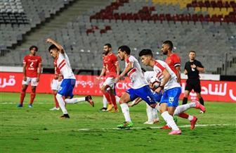 تردد قناة «أبو ظبي الرياضية» الناقلة لمباراة السوبر المصري