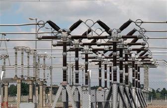 عطل بمحول رئيسي يتسبب في انقطاع التيار الكهربائي عن العديد من مناطق كوم أمبو