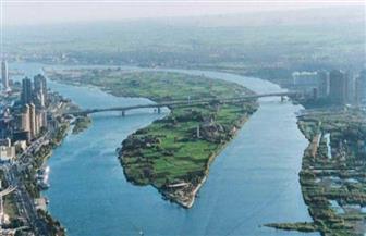 أستاذ علوم سياسية: إثيوبيا تصر على اعتبار النيل نهرا محليا
