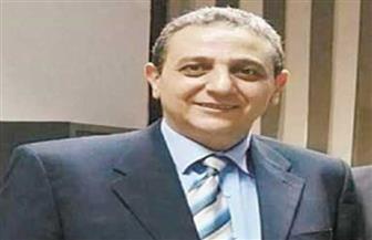 وزير الداخلية يجدد الثقة في اللواء أشرف الجندي مديرا لأمن القاهرة