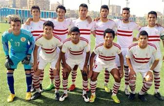 نتائج مباريات الجولة الخامسة عشرة لبطولة الجمهورية لكرة القدم مواليد 99