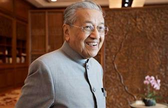 مهاتير محمد.. أكبر رئيس وزراء في العالم يحتفل بعيد ميلاده الـ94 | صور