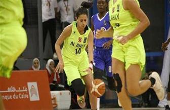 4 مواجهات نارية في بطولة إفريقيا للأندية لكرة السلة سيدات.. اليوم