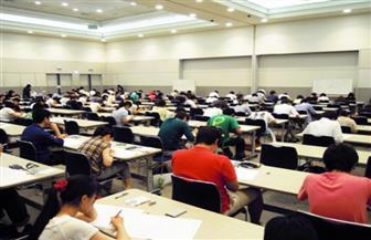 طفل ياباني ينجح في امتحان رياضيات خاص بطلبة الجامعات