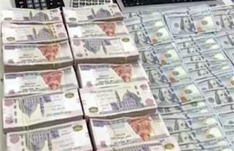 مكافحة المخدرات تضبط 3 متهمين يغسلون أموالا بقيمة 35 مليون جنيه حصيلة نشاطهم فى الاتجار