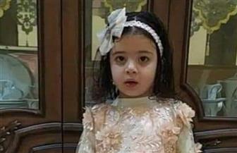 العثور على جثة الطفلة ملك بعد غرقها مع والدها منذ 3 أيام