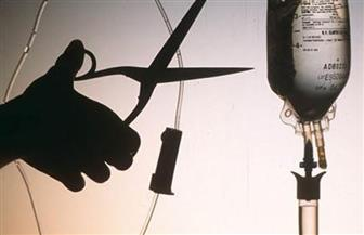 ولاية أستراليا الغربية تصوت لتقنين القتل الرحيم الطوعي