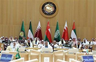 قادة مجلس التعاون الخليجي يؤكدون ضرورة التكامل العسكري والأمنى