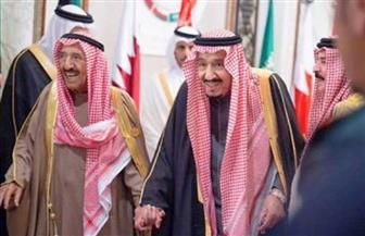 أمير الكويت: إعلان الرياض هو الطريق لمستقبلنا