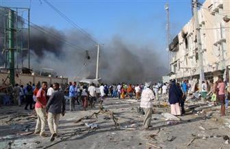 مقتل 5 في هجوم على فندق بالصومال