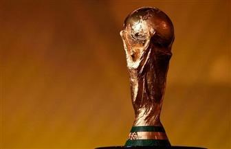 """""""فيفا"""" يعلن موعد قرعة التصفيات الإفريقية المؤهلة لمونديال 2022"""