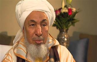 مفتي الإمارات يكرم رئيس جامعة القاهرة في منتدى تعزيز السلم في المجتمعات المسلمة