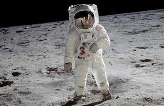 في الذكرى الـ 47.. تعرف على تفاصيل آخر زيارة أجراها الإنسان للقمر