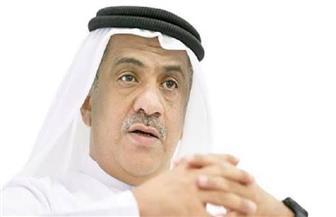 """""""الإمارات للمستثمرين بالخارج"""": الاستثمار في مصر آمن ويبشر بالخير"""