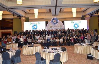 ننشر توصيات المؤتمر العربي الثامن عشر للأساليب الحديثة في إدارة المستشفيات