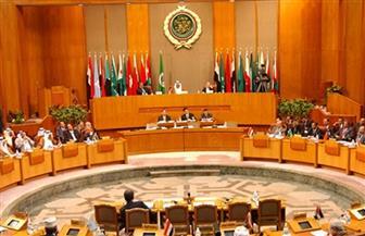 """""""عودة المقاتلين الإرهابيين"""" و""""الجريمة الإلكترونية"""" على طاولة المؤتمر43 لقادة الشرطة والأمن العرب"""