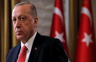 في ظل حكم أردوغان.. مسئول اختلس أموال التبرعات والعقوبة توبيخ