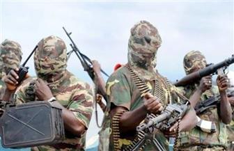 مقتل 60 في هجوم على معسكر للجيش النيجري