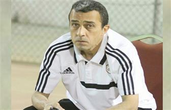 مدرب الإسماعيلي: أغلقنا صفحة الفوز على الاتحاد ذهابا ونركز في مباراة العودة على أرضنا